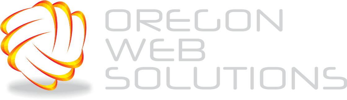 Oregon Web Solutions