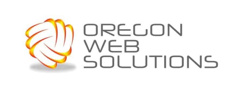 OWS-Logo-horiz-color