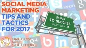 social-media-tips-tactics-2017
