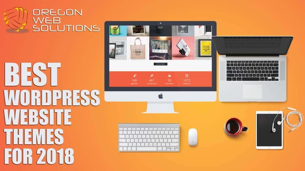 Best Designers Websites