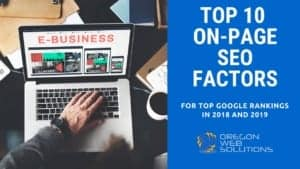 top-10-on-page-seo-ranking-factors-2019