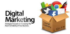 Digital-Marketing-For-Contractors