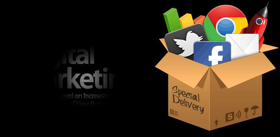 Digital Marketing For Construction Companies