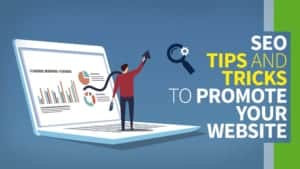 seo-tips-and-tricks-to-promote-your-website