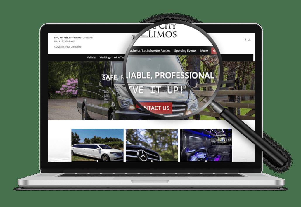 laptop-limo (1)