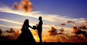 Wedding-Video-Clients