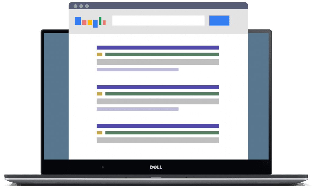 GoogleRankOneComputer-1030x615