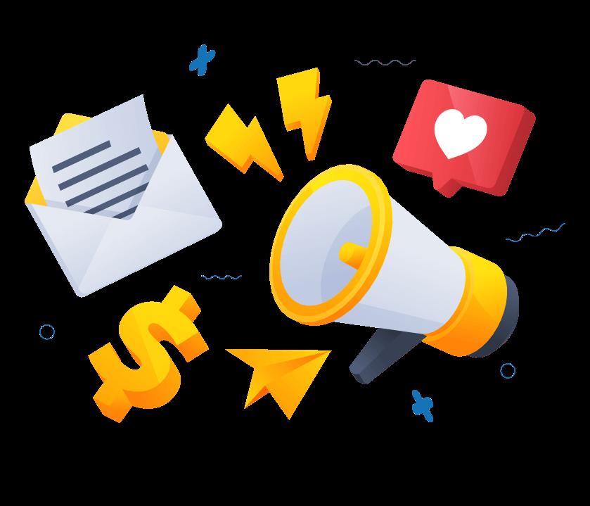 contentmarketing (1)