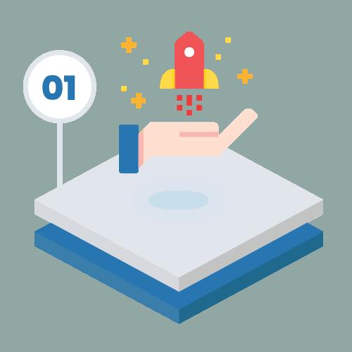 inc-startup