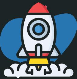 icns-rockets