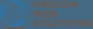 Oregon Web Solutions